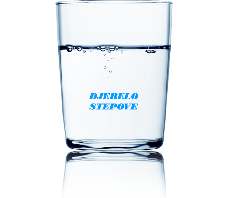glass-water-djerelo